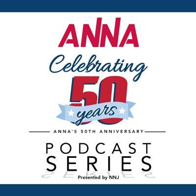 Podcast Series | American Nephrology Nurses Association