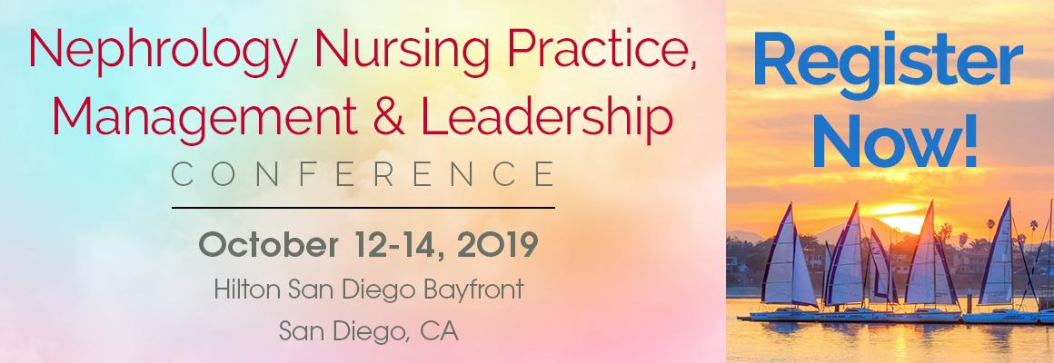 American Nephrology Nurses Association |